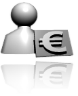 facturation support icon